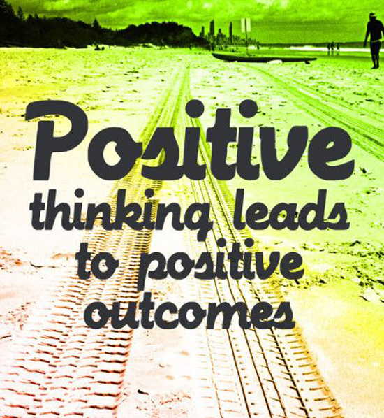 positive-thinking-life-quotes-sayings-pictures