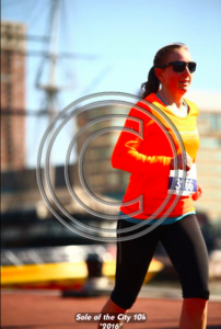 Looking for races to run in and around Baltimore? Here are some great races throughout the year for you to check out! #run #races #baltimore