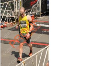 Raleigh Marathon -3