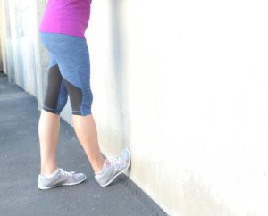 Trying to recover from posterior tibial tendonitis, or PTT? I've been dealing with this injury for almost a year and I am ready to get rid of it for good. Here is the plan I will be following to heal my PTT.
