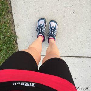 thursday run
