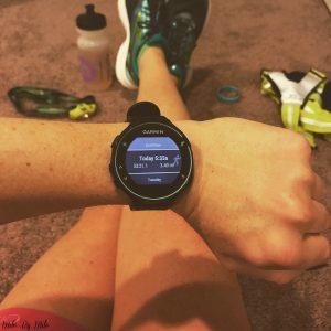 3.4 miles