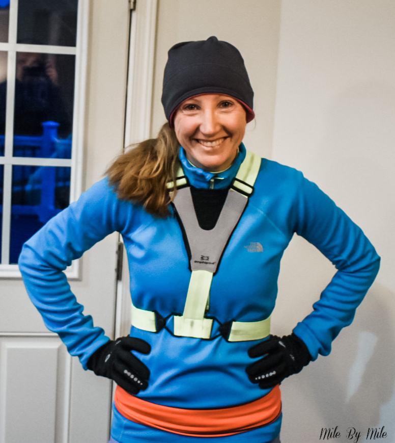 This week I started a base building period before training for a spring half-marathon. I am focusing on slowly building mileage and creating a sustainable workout routine. Click post to read about last week's workouts! #workouts #basebuilding #training #running #halfmarathon
