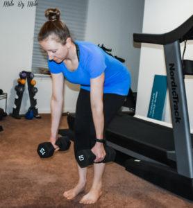 running lessons i wish i learned sooner- strength