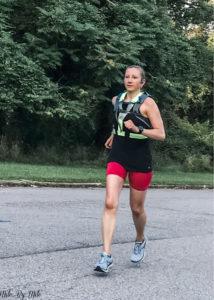 running lessons i wish i learned sooner- easy running