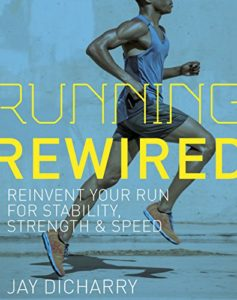 Top 10 Running Books to Help you Run Your Best- Runner Rewired