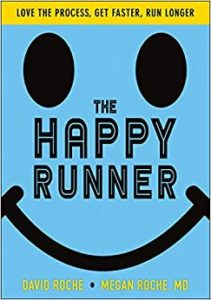 Top 10 Running Books to Help you Run Your Best- The Happy Runner