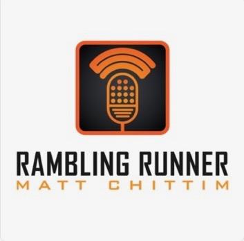 Rambling Runner