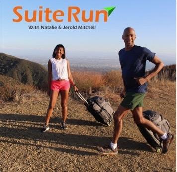 Suite Run