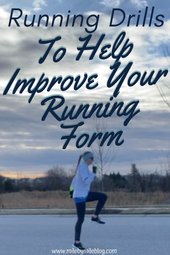 Running drills can have many benefits, such as improved coordination and mobility that can lead to better running form. Here are some ways to incorporate running drills into your routine, along with some information about how they can be helpful and what running drills to try.