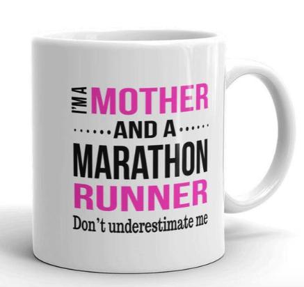 Mothers day gift idea- mug